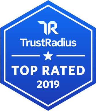 2018 top rated
